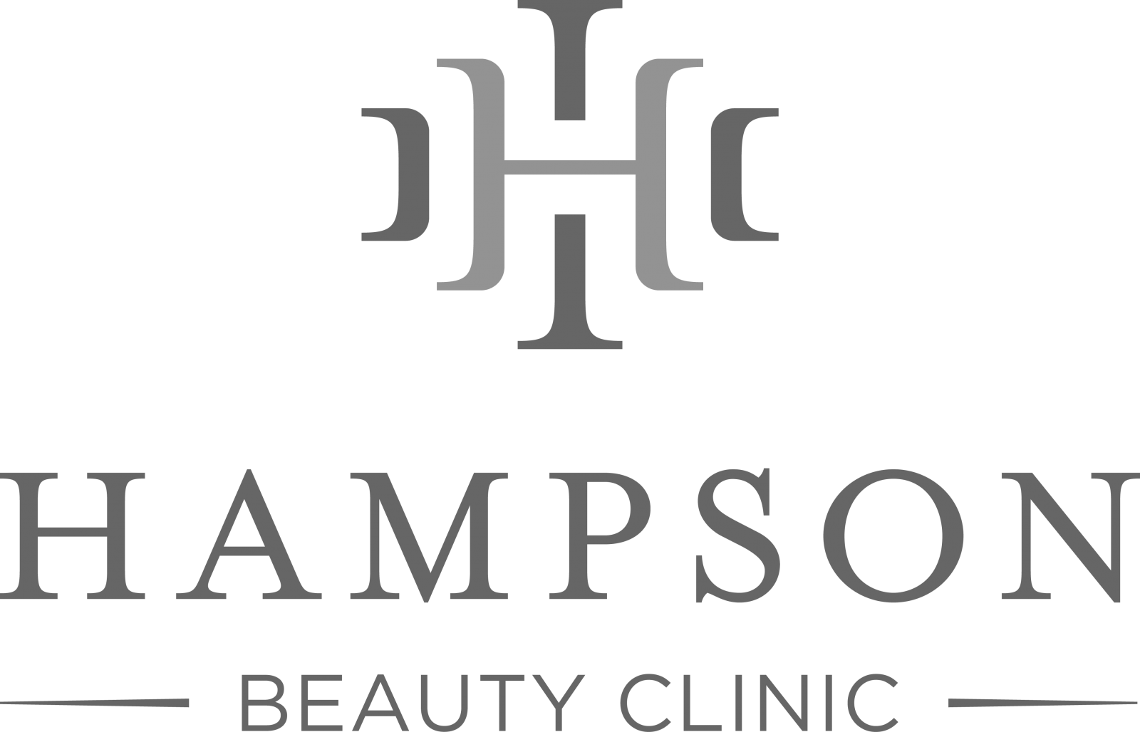 Hampson Nail and Beauty Salon