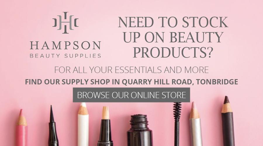 Hampson Beauty Supplies