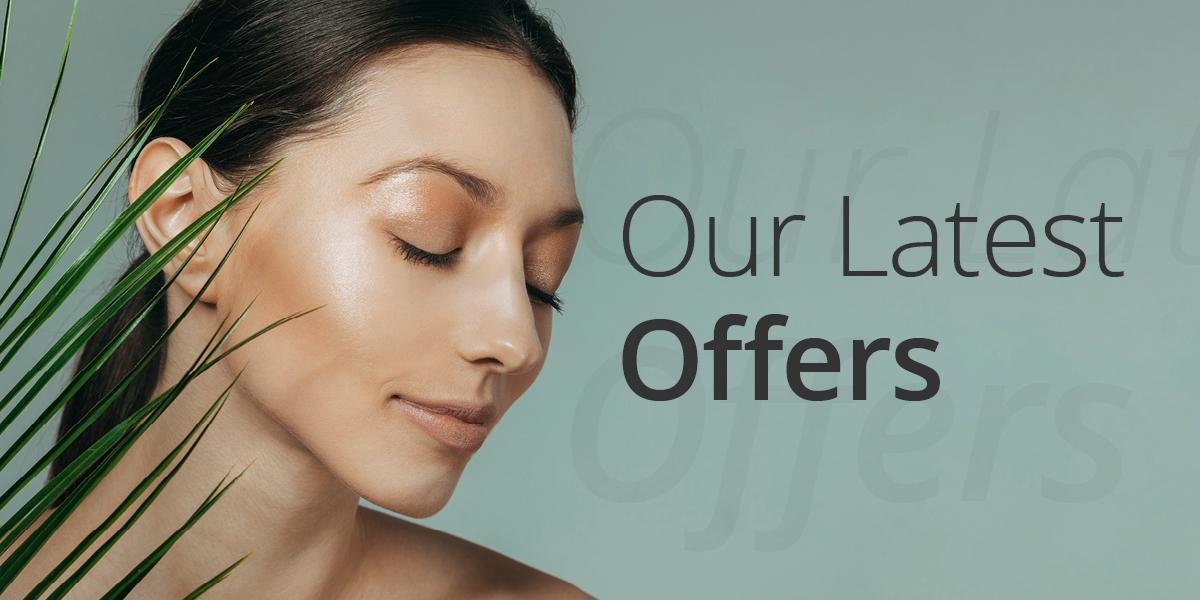 Our Latest Offers